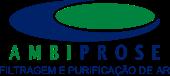 Logo Ambiprose