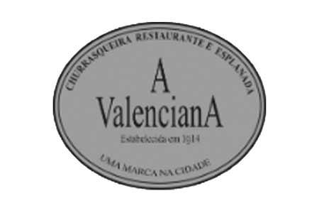 A Valenciana
