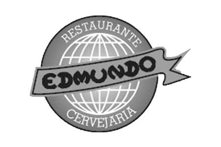 Edmundo Restaurante Cervejaria