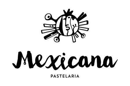 Mexicana Pastelaria