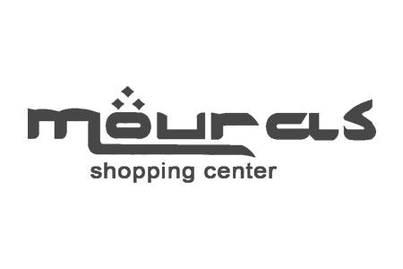 Mouras Shopping Center