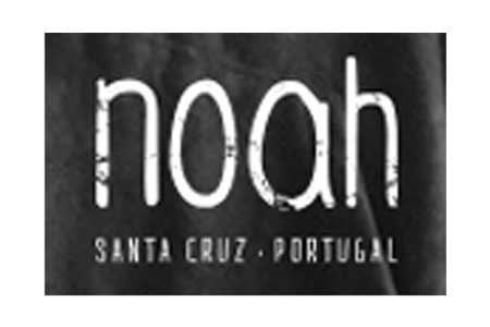 Noah Santa Cruz Portugal