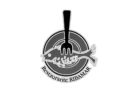 Restaurante RIBAMAR