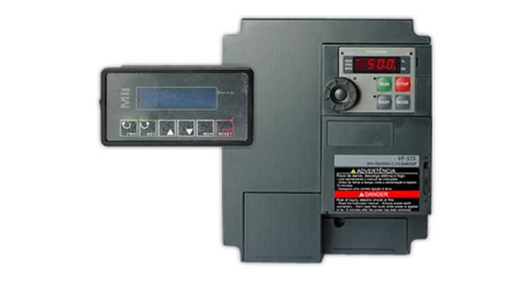 comando-1-750x400px.png